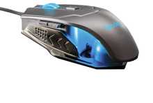Load image into Gallery viewer, 6 Button 10,000 DPI Gaming Mouse