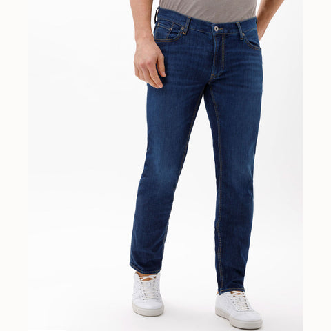 Hi-FLEX Cool-Tec Jean