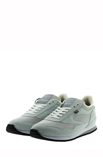 HOPE x Walsh Trainer - White