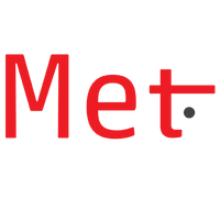 The Met Shop