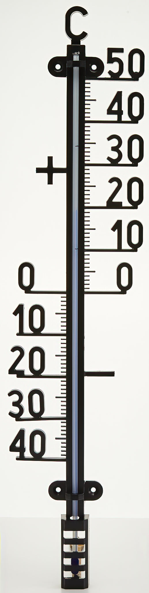 Outdoor Classic Thermometer