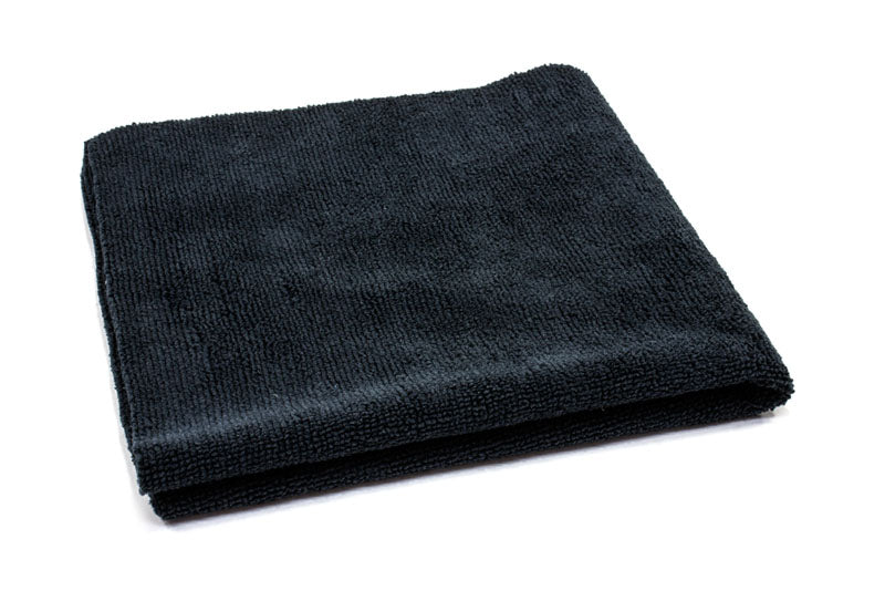 All-Purpose Edgeless Microfiber Detailing Towel (300 gsm, 16 in. x 16 in.)