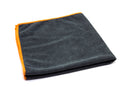 Nub Style Microfiber Wiping Cloth (280 gsm, 16 in. x 16 in.)