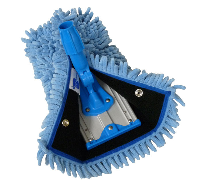 Autofiber Washstik Car Wash Mop