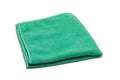 Small Lightweight All-Purpose Microfiber Towel (200 gsm, 10 in. x 10 in.)