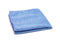 Lightweight All-Purpose Microfiber Cleaning Towel (200 gsm, 12 in. x 12 in.)