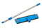 16'' Household Microfiber Mop Hardware (no pads)