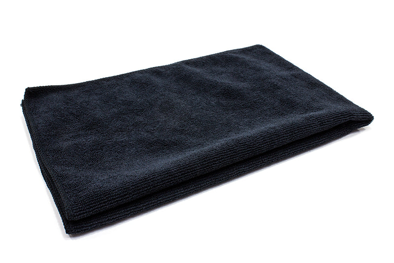 Microfiber Car Wash Towels (300 gsm, 16 in.  x 27 in.)