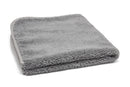 Elite Microfiber Detailing Towel with MicroEdge Banding (360 gsm, 16 in. x 16 in.)