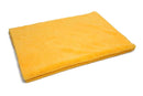 Edgeless Microfiber Car Drying Towel (360 gsm, 25 in. x 36 in.)