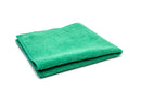 General Purpose Heavy-Weight Microfiber Cleaning Towel  (400 gsm, 16 in.  x 16 in.)