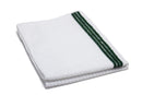Microfiber Bar Mop Restaurant Towel (250 gsm, 14 in. x 18 in.)