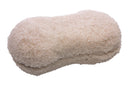 Microfiber Bone Car Wash Sponge