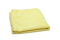 All-Purpose Dusting, Wiping, Microfiber Cleaning Towel (300 gsm, 12 in. x 12 in.)