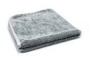 Twist Pile - Microfiber Window, Glass and Mirror Towel (500 gsm, 16 in. x 16 in.)