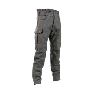 PANTS HAMRA PRO ADJUSTABLE