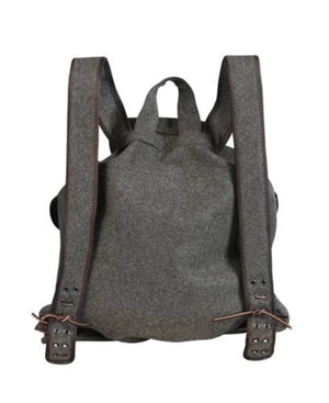 BACKPACK ORBACKEN