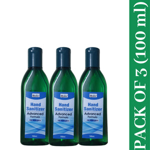 Hindrishi Hand Sanitizer (100 ML)