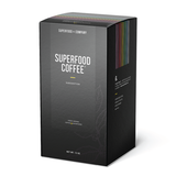 SUPERFOOD COFFEE® - Daily Drinker (1 cup per day)
