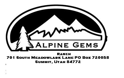 Alpine Gems LLC