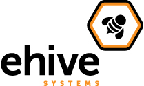 eHive Systems