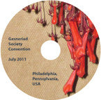 Convention 2011 DVD