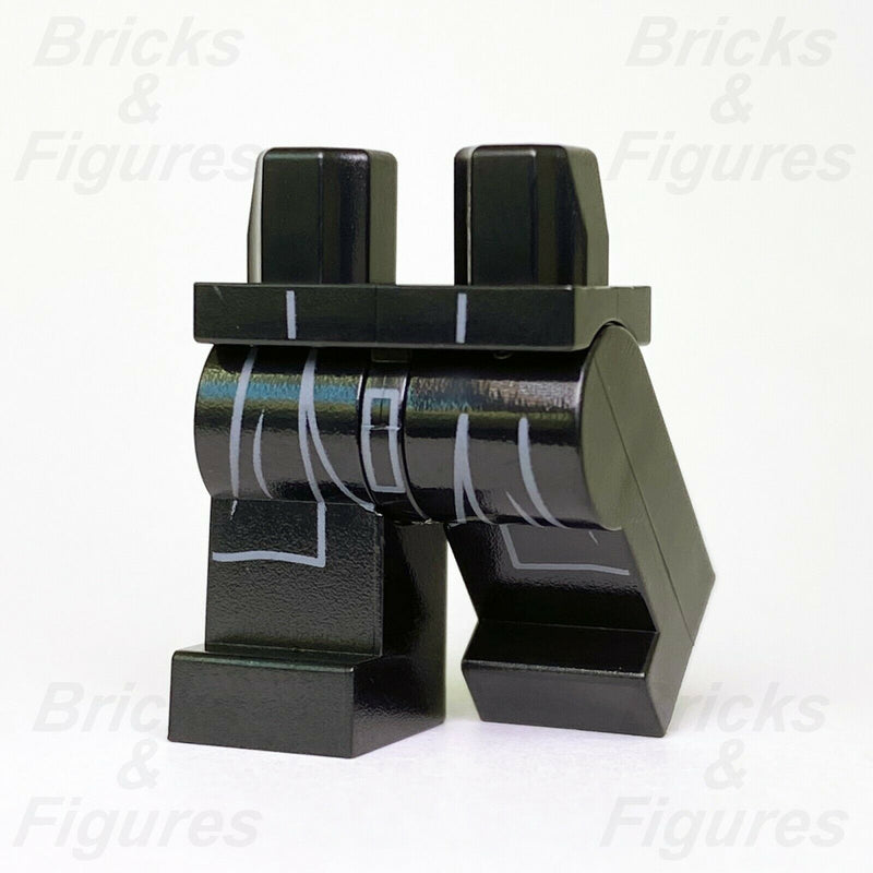 Star Wars LEGO® Darth Vader Printed Legs Minifigure Part 75222 75183 75251 75159