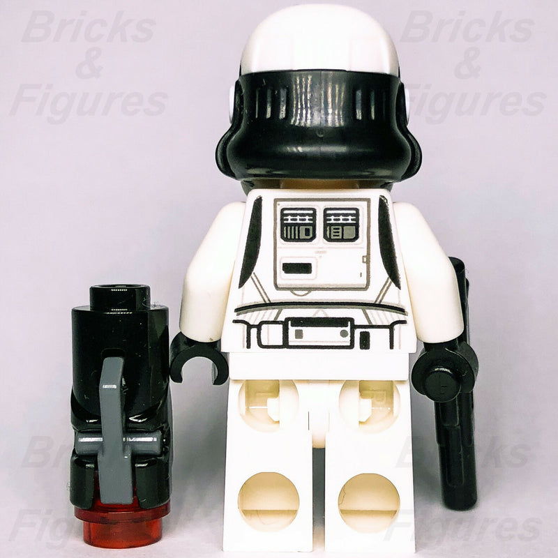 New Star Wars LEGO Imperial Patrol Trooper Solo Corellia Minifigure 75207 - Bricks & Figures
