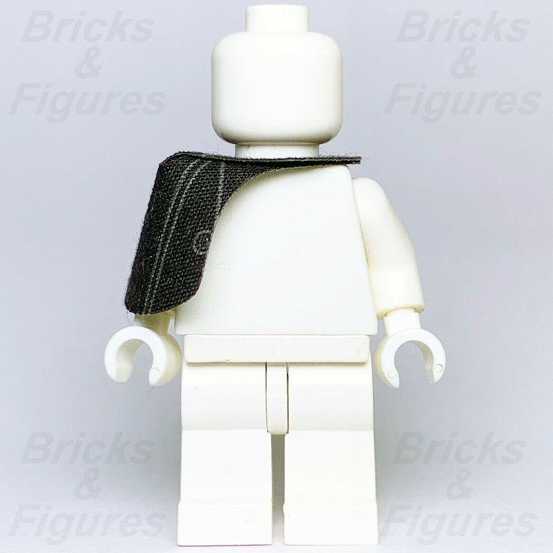 Star Wars LEGO Pauldron for Sandtrooper Death Trooper Minifig 75221 75156 75052 - Bricks & Figures