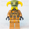 New Star Wars LEGO Boolio Ovissian The Rise of Skywalker Minifigure 75257