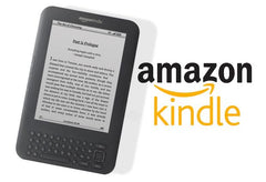 Ebooks Amazon Kindle Ucc Resources