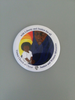 Buttons - Justice & Witness Ministries (10-Packs)