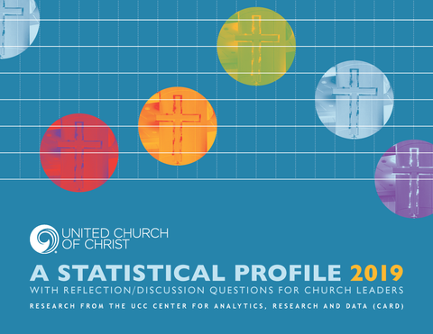 A Statistical Profile - 2019