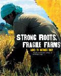 Strong Roots, Fragile Farms - DVD