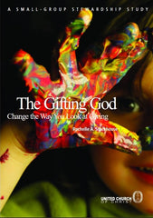 The Gifting God | Change the Way You Look at Giving