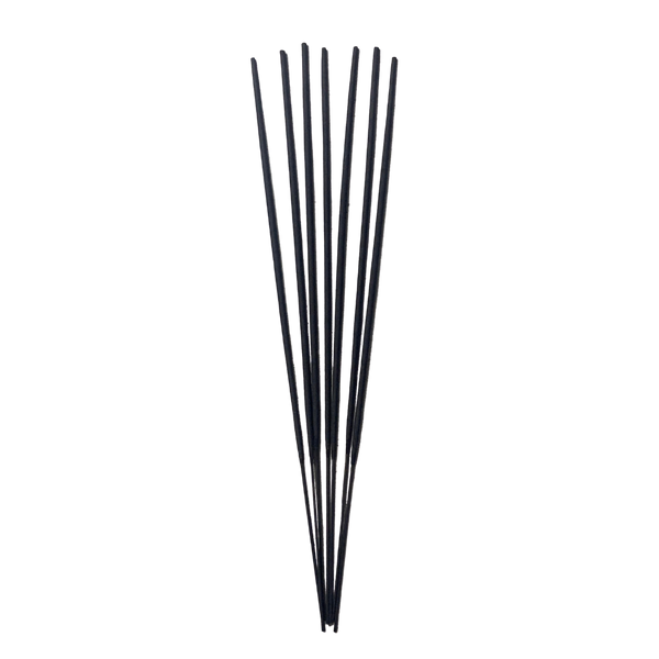 Spirit Incense: Sala