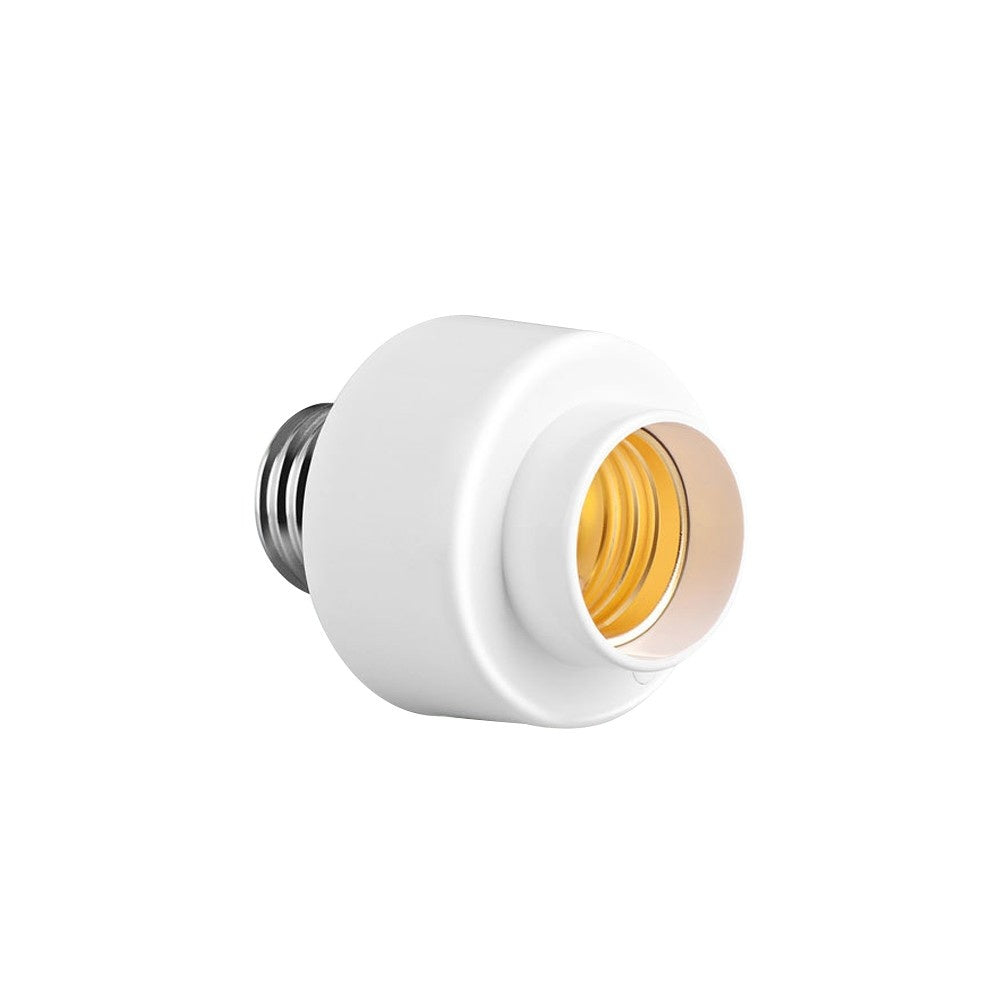 Go2Funlive Wifi Smart Light Bulb Holder