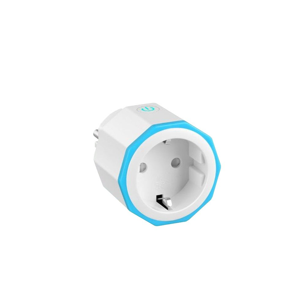 Go2Funlive Smart Wifi Socket Remote Control By Smart Phone