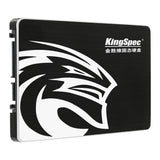 Go2Funlive Kingspec Sata Iii 3.0 2.5 Inch 32Gb Mlc Digital Ssd Solid State Drive For Pc