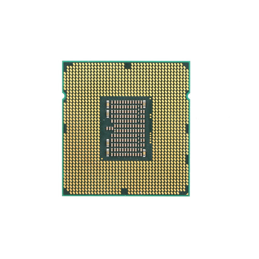 Go2Funlive Intel? Xeon? Processor E5620 12M Cache 2.40 Ghz 5.86 Gt/S Intel? Qpi(Used/Second Handed)