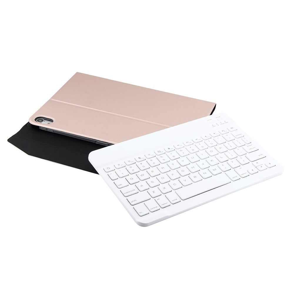 Go2Funlive Ft-1130B Smart Keyboard Case For Ipad Pro