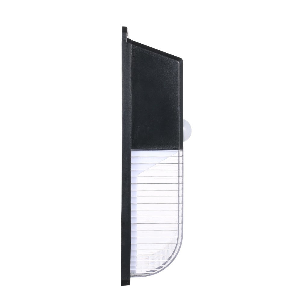 Go2Funlive 36 Leds Solar Wall Light