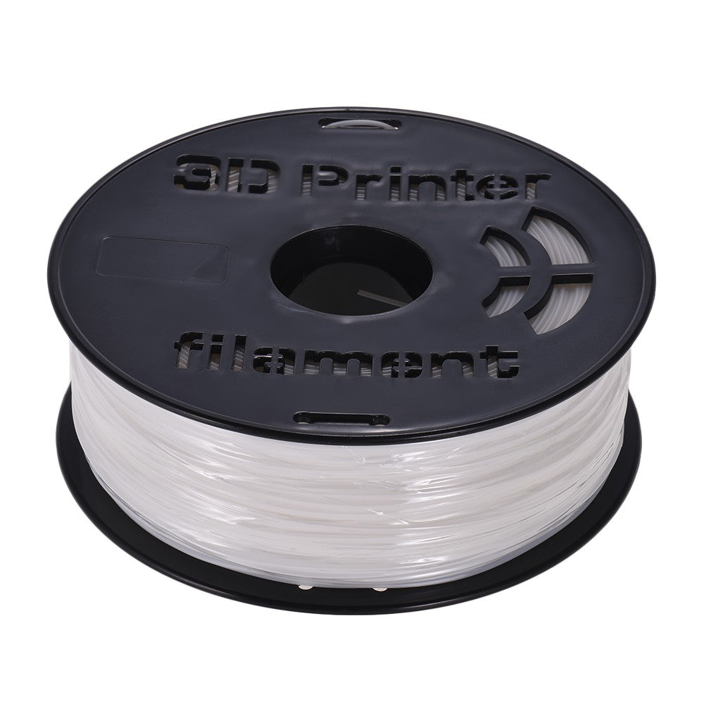 Go2Funlive 1Kg/Spool 3D Printer Hips Filament 1.75Mm White Hips Printing Material Supplies For 3D Printers