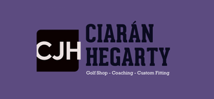 CJH Golf Shop and Coaching