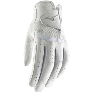 Mizuno Comp Golf LH Glove