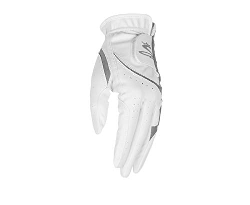Cobra MicroGrip Flex Glove Ladies LH