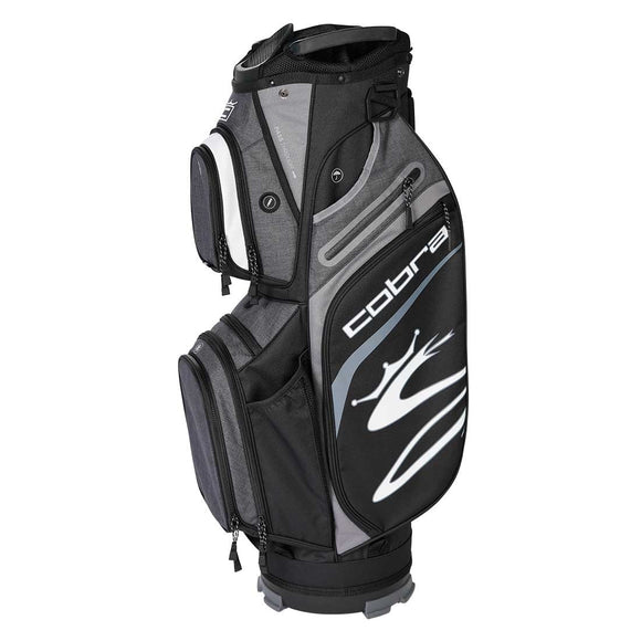 Cobra Ultralight UL20 Cart Bag
