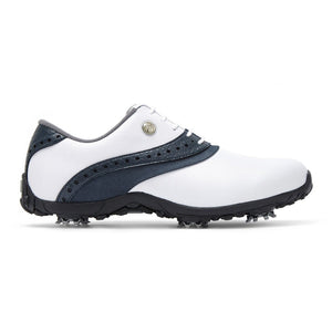 FootJoy ARC LP Shoe
