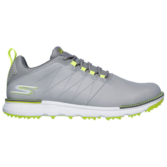 Skechers Go Golf Elite V.3 Shoe
