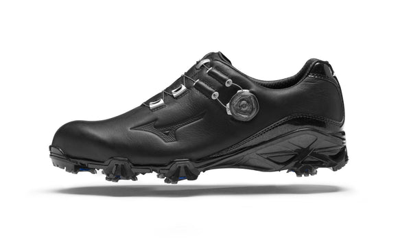 Mizuno Genem GTX Shoes